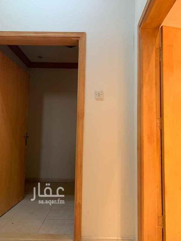 دور للإيجار في شارع جميل بن اسحاق ، حي الخليج ، الرياض ، الرياض