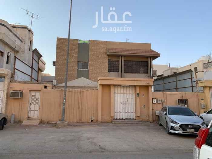 فيلا للبيع في شارع الجفير ، حي الخليج ، الرياض ، الرياض