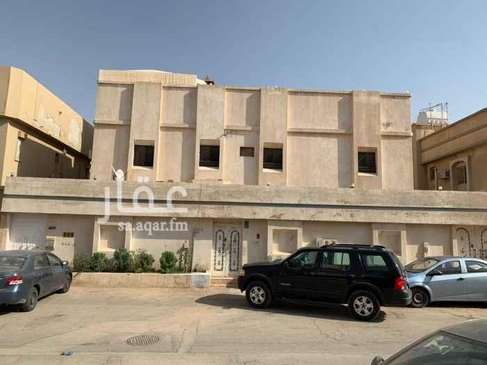 فيلا للبيع في شارع دوينة ، حي الخليج ، الرياض