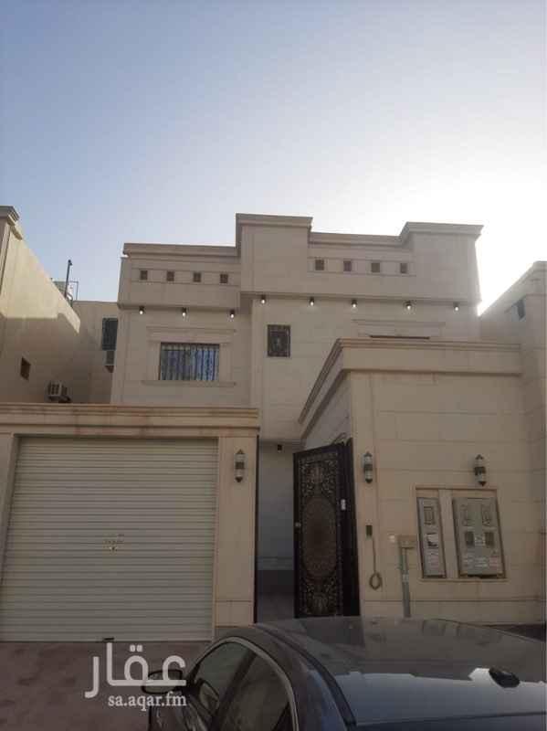 فيلا للبيع في شارع المضيق ، حي الخليج ، الرياض ، الرياض