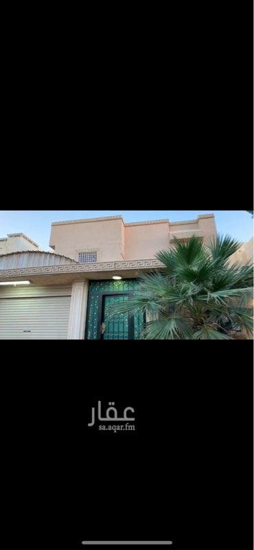 فيلا للبيع في شارع ال قضيبي ، حي الخليج ، الرياض ، الرياض