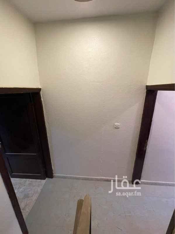 دور للإيجار في شارع خديجة النهروانية ، حي الخليج ، الرياض ، الرياض