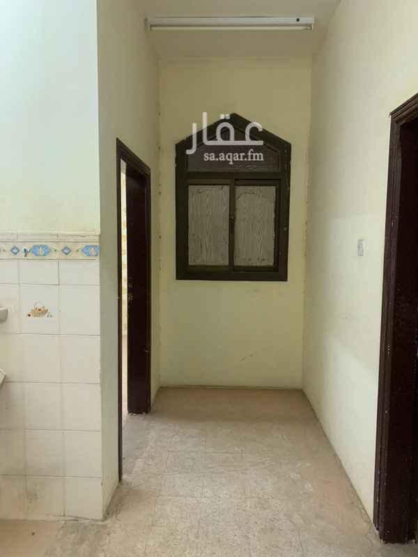 دور للإيجار في شارع سعد بن جعفر ، حي الخليج ، الرياض ، الرياض