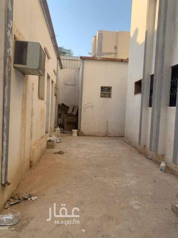 عمارة للإيجار في طريق الملك عبدالله ، حي الخليج ، الرياض ، الرياض