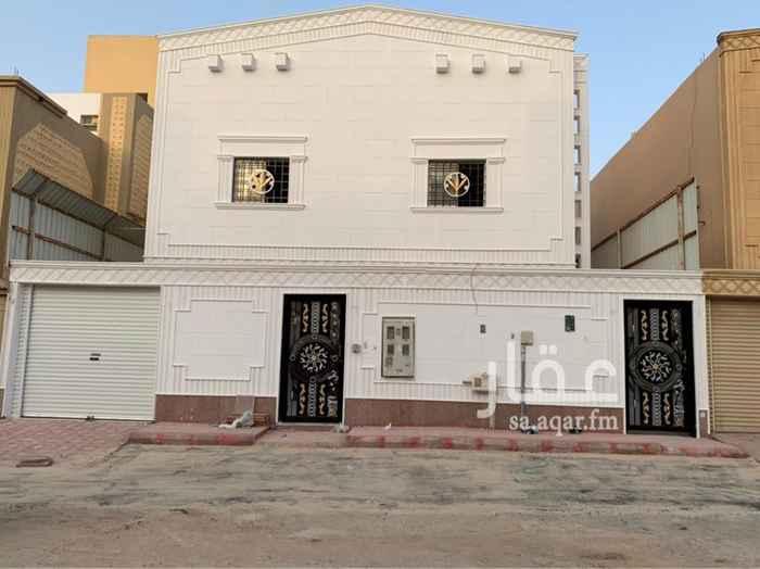 دور للبيع في حي ، طريق العزيزية ، حي الدار البيضاء ، الرياض ، الرياض