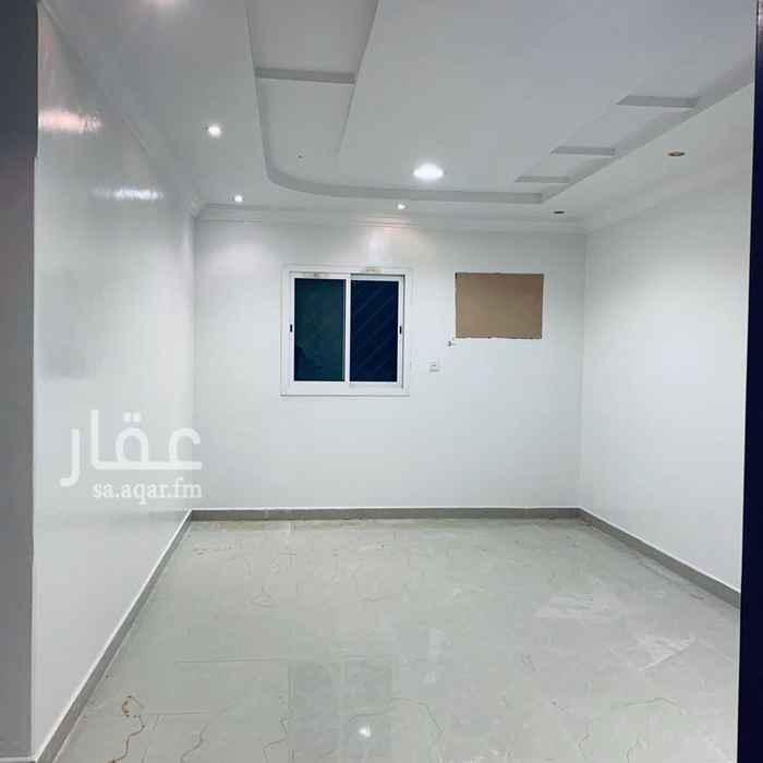 شقة للإيجار في شارع الاعتدال ، حي بدر ، الرياض ، الرياض