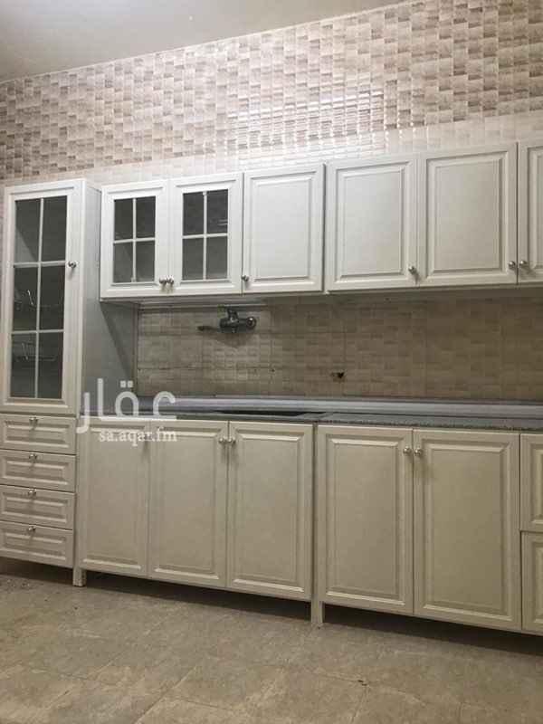 شقة للإيجار في شارع الخفجي ، حي طويق ، الرياض ، الرياض