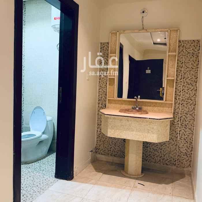 شقة للبيع في حي بدر ، الرياض ، الرياض