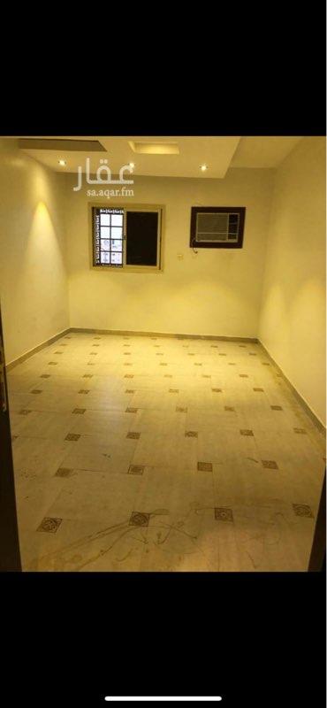 شقة للبيع في شارع بلسمر ، حي ظهرة لبن ، الرياض ، الرياض