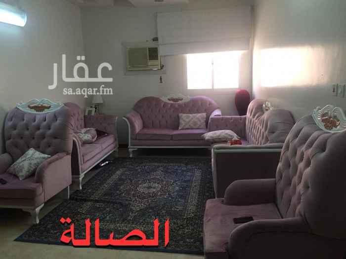 شقة للبيع في شارع جنين ، حي ظهرة لبن ، الرياض ، الرياض