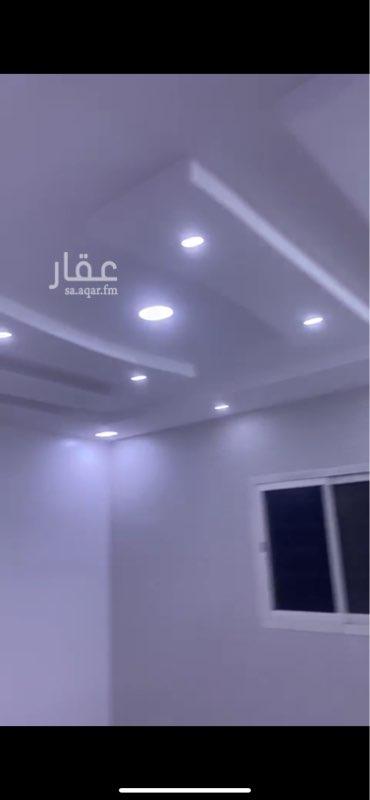 شقة للإيجار في شارع المبداء ، حي الحزم ، الرياض ، الرياض