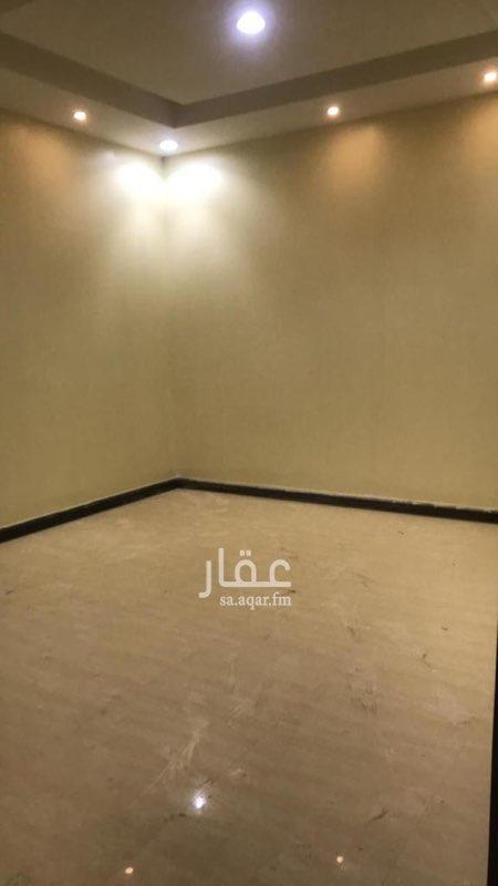 شقة للإيجار في شارع عوانه بن الحكم ، حي عكاظ ، الرياض ، الرياض