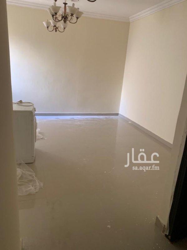 شقة للإيجار في شارع احمد بن محمد الذهبي ، حي عكاظ ، الرياض ، الرياض