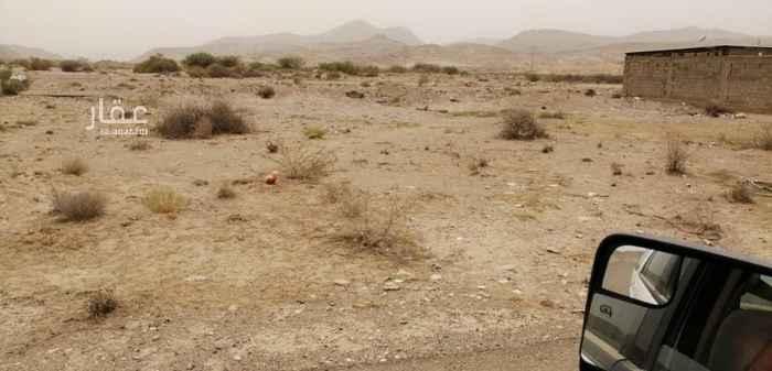 أرض للبيع في شارع الشيخ ابراهيم الحديثي ، أبها