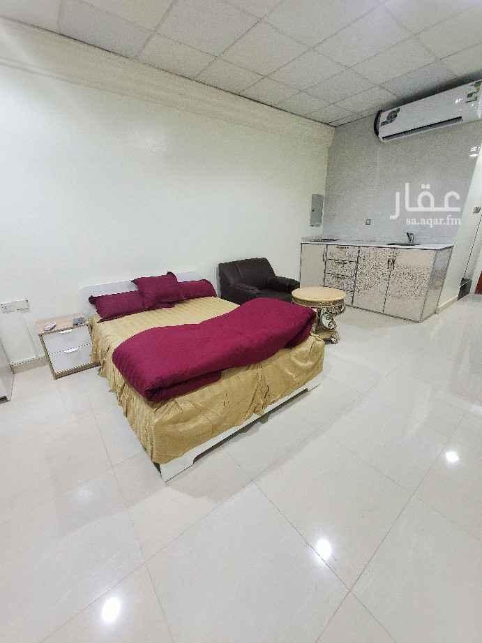 غرفة للإيجار في شارع الهواري ، حي الملز ، الرياض ، الرياض