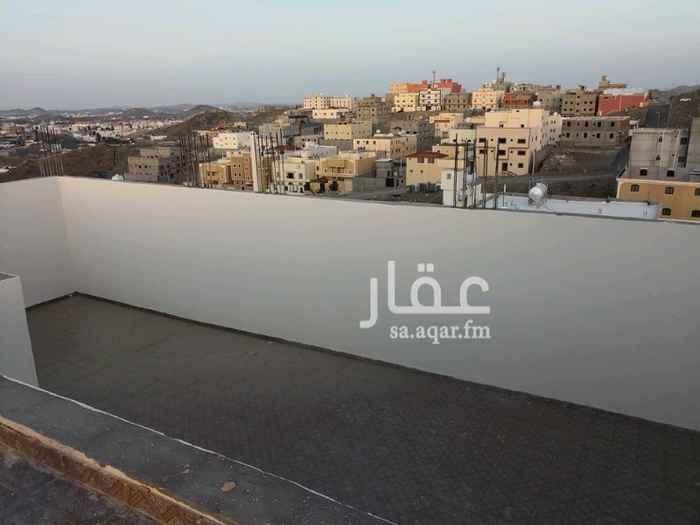 عمارة للبيع في طريق الملك فهد الدائري ، حي عودة ، الطائف
