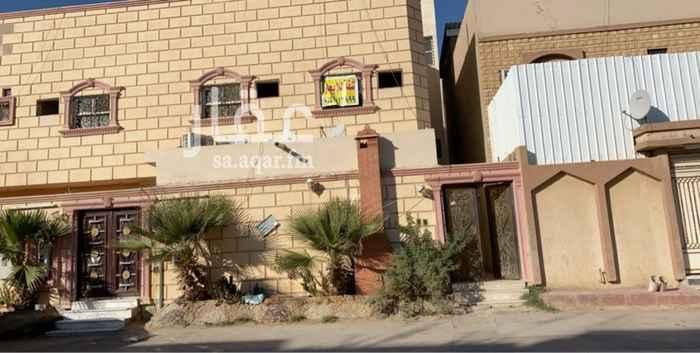 شقة للإيجار في شارع الحومية ، حي طويق ، الرياض ، الرياض