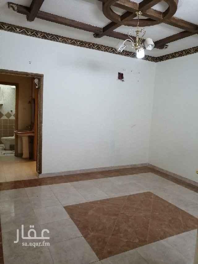 شقة للإيجار في شارع مهد الذهب ، حي النهضة ، الرياض ، الرياض