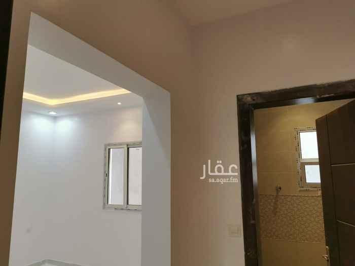 دور للإيجار في طريق عثمان بن عفان ، حي النرجس ، الرياض ، الرياض