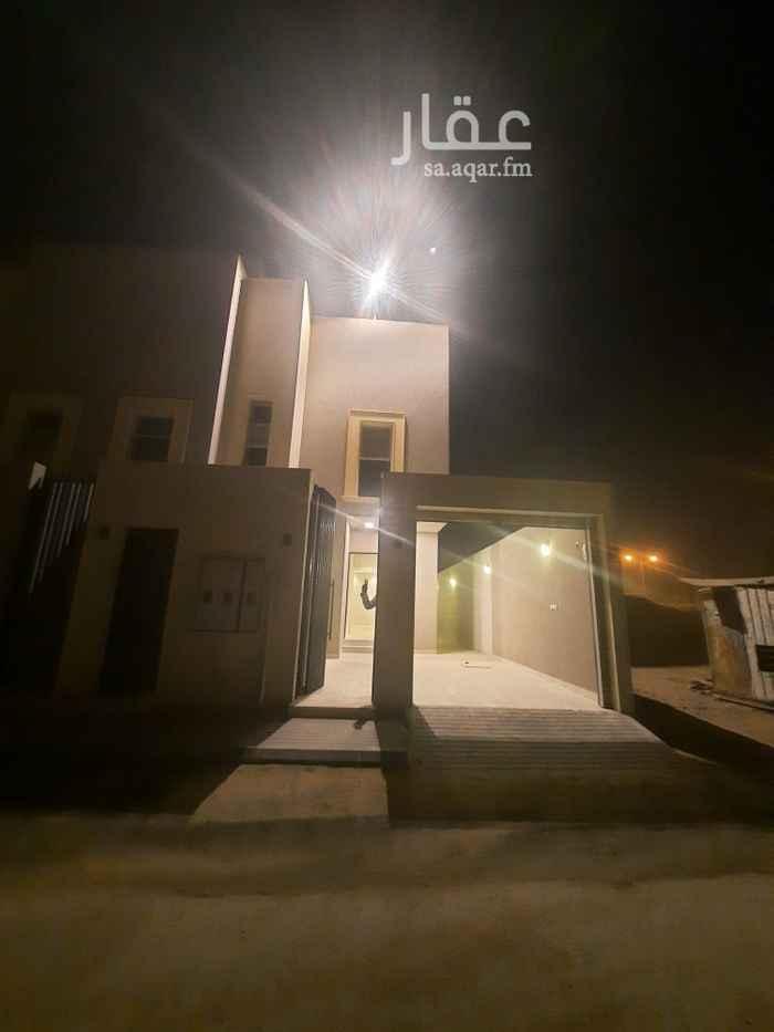 دور للإيجار في شارع ابي بكر الصديق ، حي النرجس ، الرياض ، الرياض