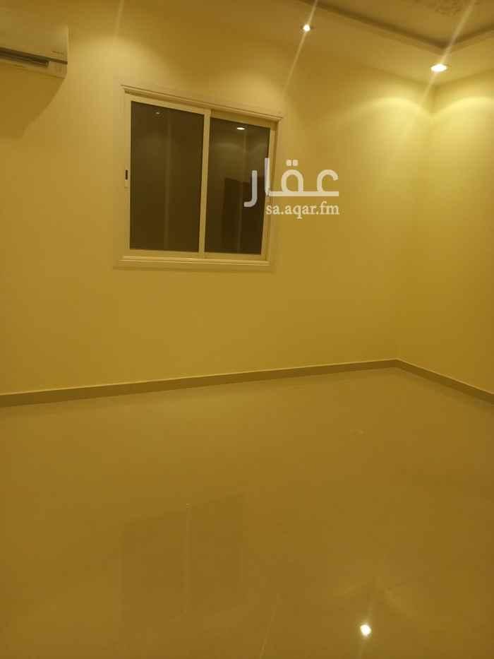 دور للإيجار في شارع رقم 108 ، حي النرجس ، الرياض ، الرياض