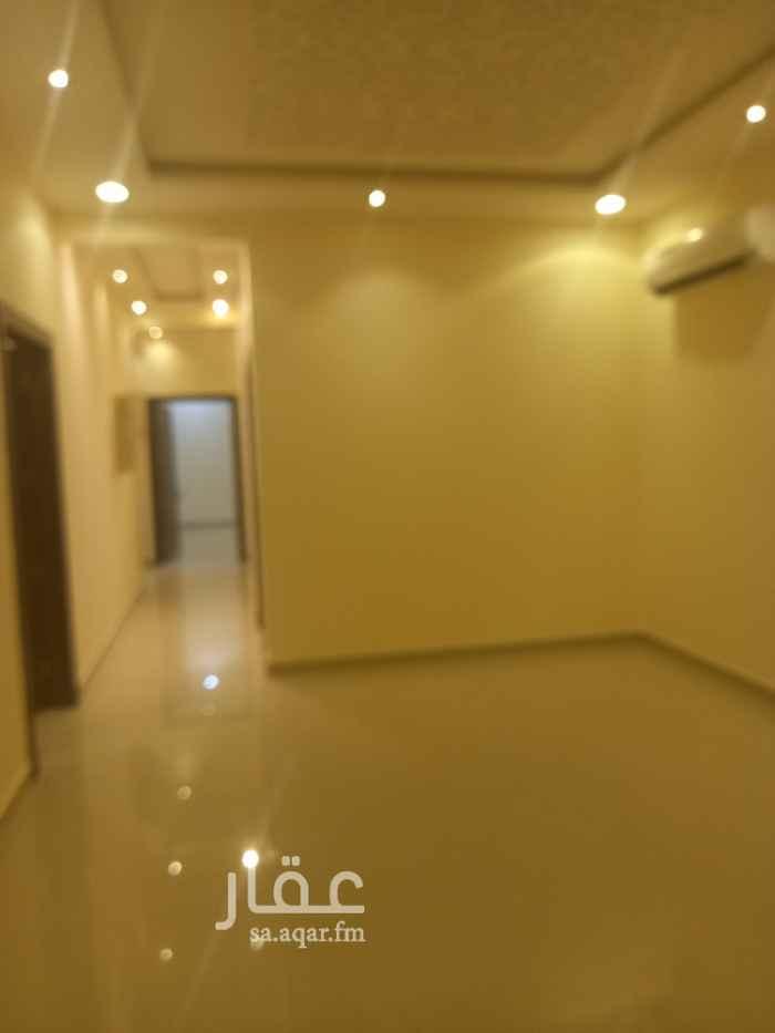 دور للإيجار في شارع رقم 283 ، حي النرجس ، الرياض ، الرياض