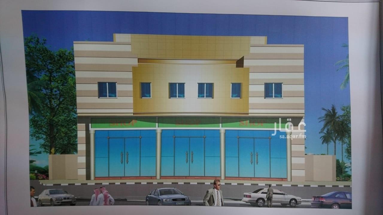 أرض للبيع في شارع الهضبة ، حي النفل ، الرياض