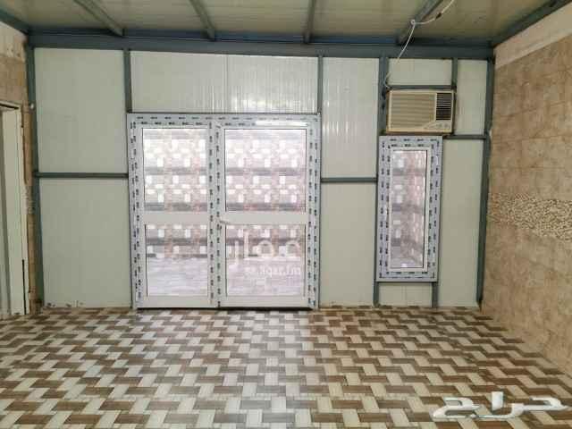 شقة للبيع في شارع الحروف ، حي الفيحاء ، الرياض ، الرياض