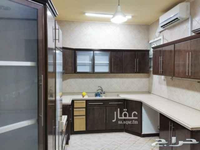 شقة للبيع في شارع جبل صقلية ، حي الفيحاء ، الرياض ، الرياض