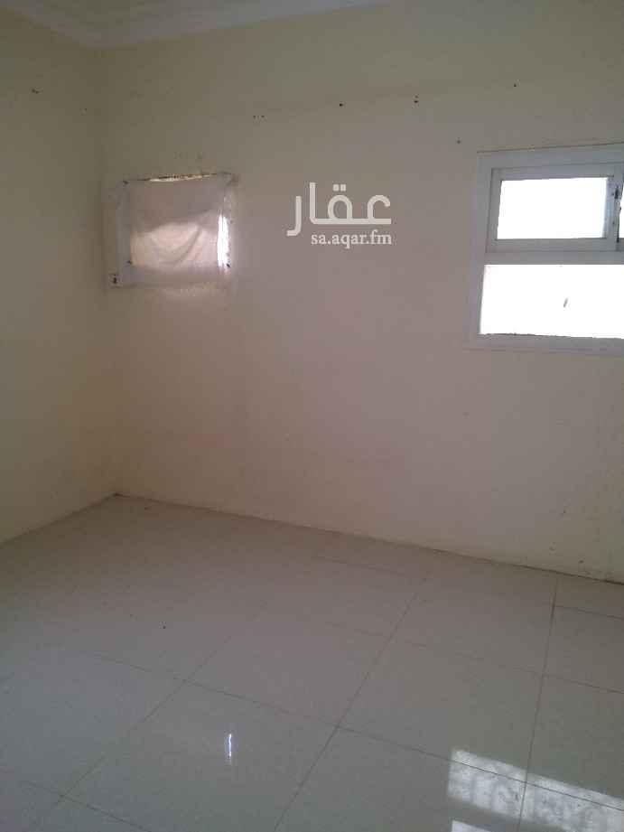 غرفة للإيجار في شارع عبدالعزيز ال معمر ، حي الملك فيصل ، الرياض ، الرياض