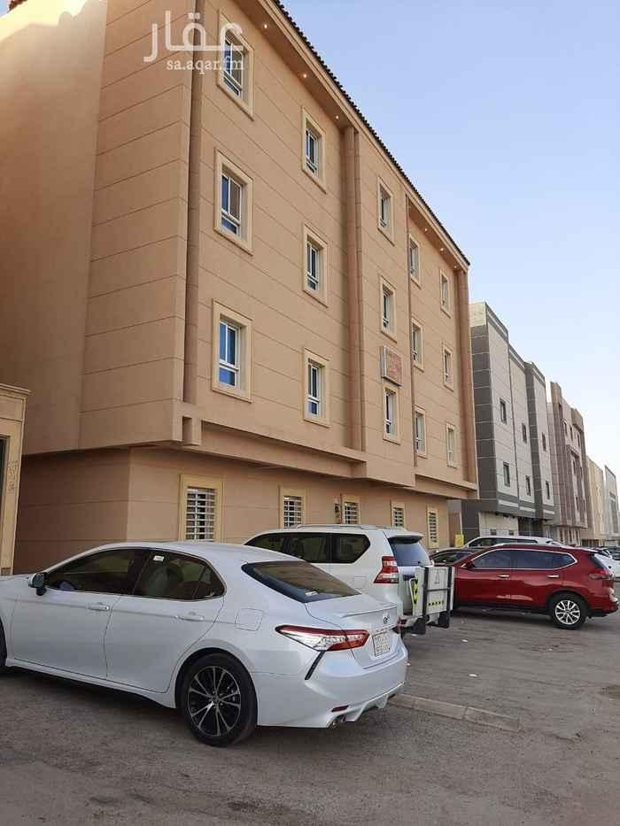 عمارة للبيع في شارع الحسين بن علي ، حي التعاون ، الرياض ، الرياض