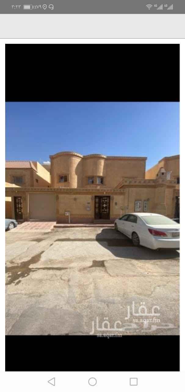 فيلا للبيع في شارع الضريب ، حي الخليج ، الرياض ، الرياض