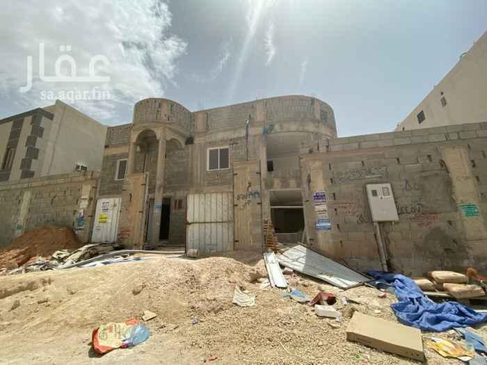 فيلا للبيع في شارع علاء الدين الأنصاري ، حي العارض ، الرياض ، الرياض