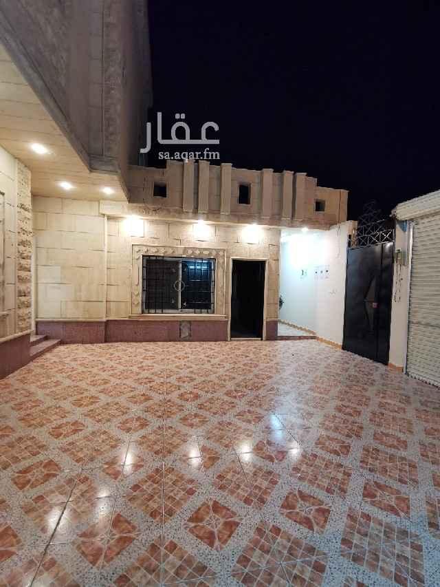 بيت للإيجار في شارع الصنوبر ، حي الخليج ، الرياض ، الرياض