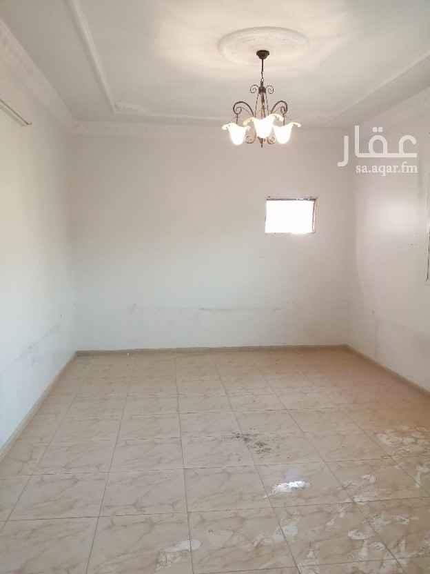 دور للإيجار في شارع الطحانية ، حي الخليج ، الرياض ، الرياض