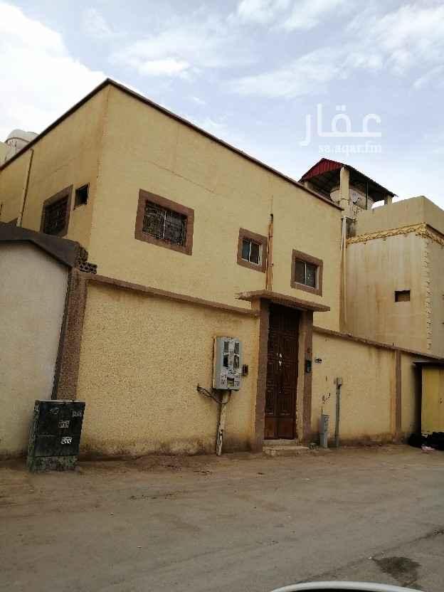 فيلا للبيع في شارع ابن عاشر ، حي الخليج ، الرياض ، الرياض