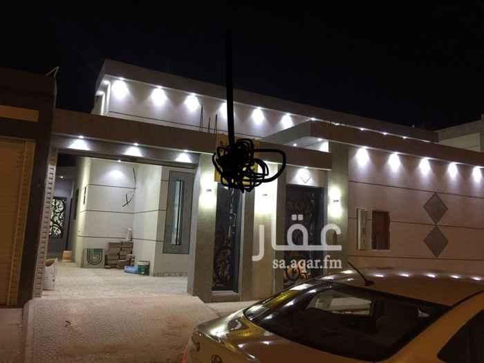 فيلا للبيع في حي الندوة ، الرياض ، الرياض