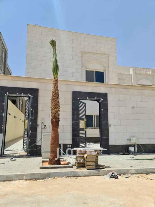 فيلا للإيجار في شارع رقم 198 ، حي الملقا ، الرياض ، الرياض