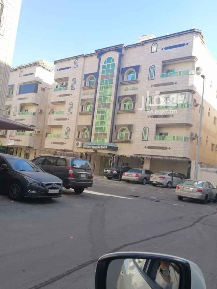 عمارة للبيع في شارع الامير ابو الوفاء ، حي الصفا ، جدة ، جدة