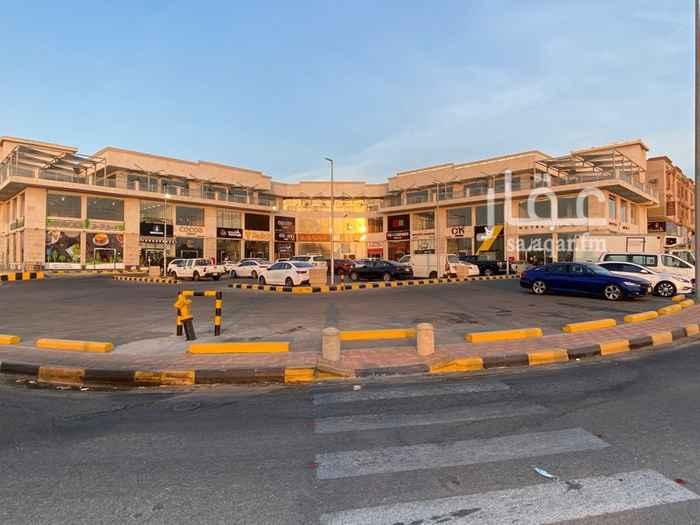 محل للإيجار في شارع محمد بن عبدالوهاب ، حي الفيصلية ، الدمام ، الدمام