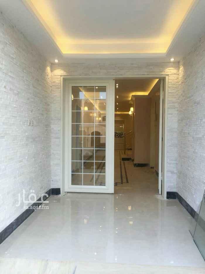 شقة للبيع في شارع سبتة ، حي ظهرة لبن ، الرياض ، الرياض