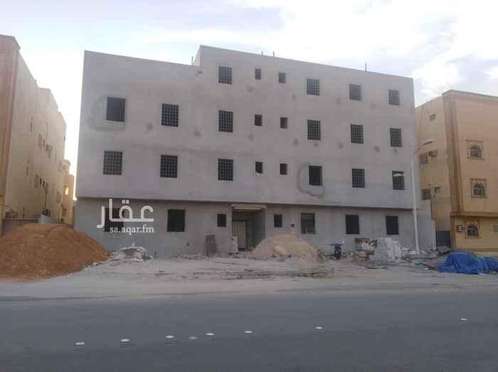 عمارة للبيع في شارع سويد بن حارثة ، الرياض ، الرياض
