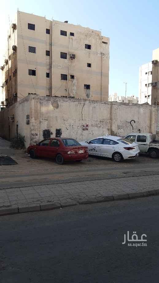 بيت للبيع في شارع الامير محمد بن عبدالعزيز ، حي الفيصلية ، جدة ، جدة