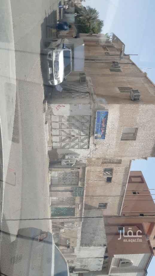 أرض للبيع في شارع ابن سراقه ، حي الفيصلية ، جدة ، جدة