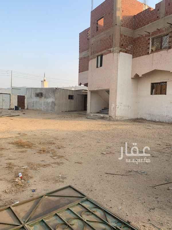 أرض للبيع في طريق مكة جدة القديم ، مكة ، مكة المكرمة