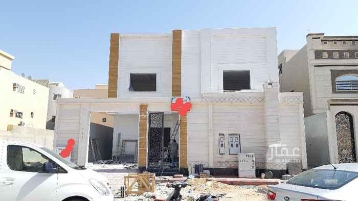 فيلا للبيع في شارع يحيى المنقاري ، حي العوالي ، الرياض