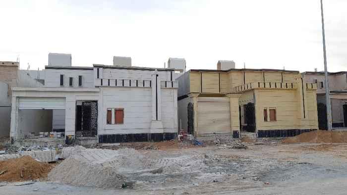 فيلا للبيع في حي ديراب ، الرياض