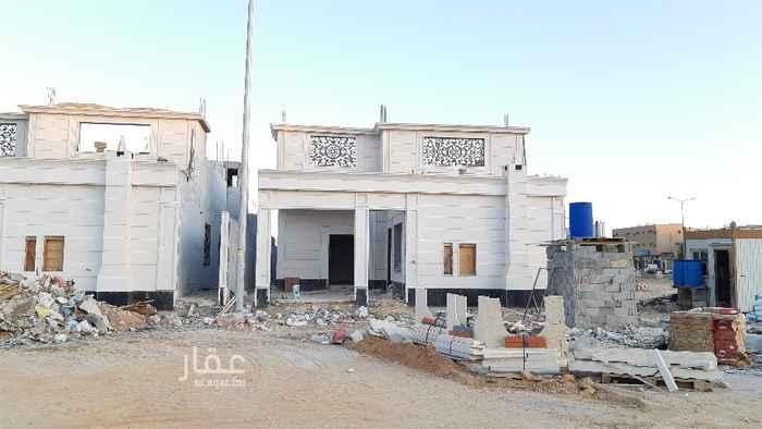 فيلا للبيع في شارع الحتار ، حي ديراب ، الرياض ، الرياض