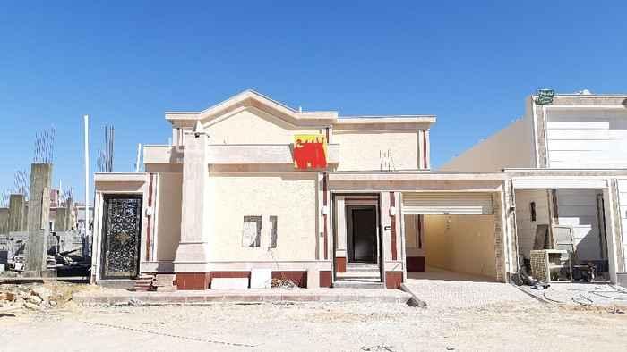 فيلا للبيع في شارع الحاسب ، حي ديراب ، الرياض ، الرياض