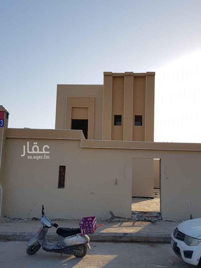 فيلا للبيع في شارع ابي الفرج بن نجم ، حي طيبة ، الرياض ، الرياض